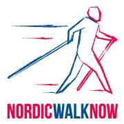 NordicWalkNowFBLogo (1)