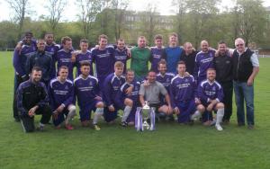 Cadbury Athletic