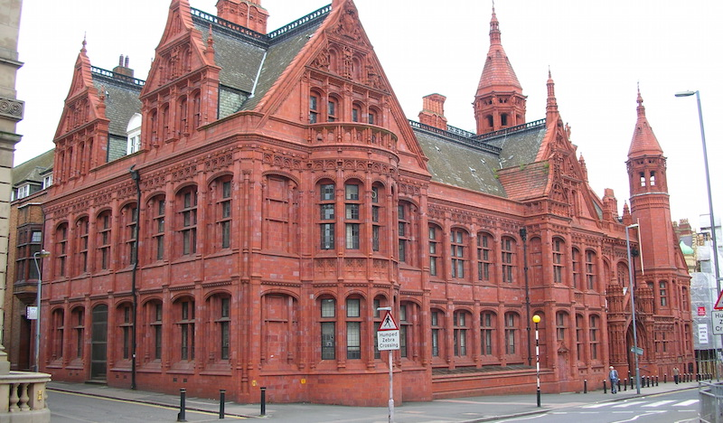 Victoria_Law_Courts_Birmingham