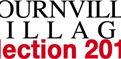 bv-election_BOURNVILLE-VILLAGE-election-2010- copy