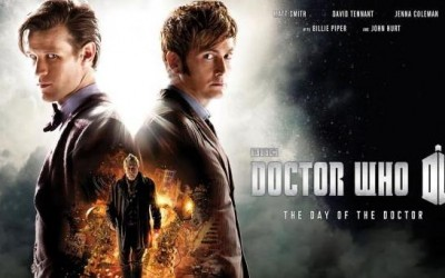doctor_who_50th_poster_0
